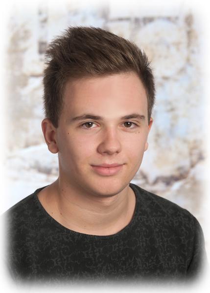 Julian Leichtfried