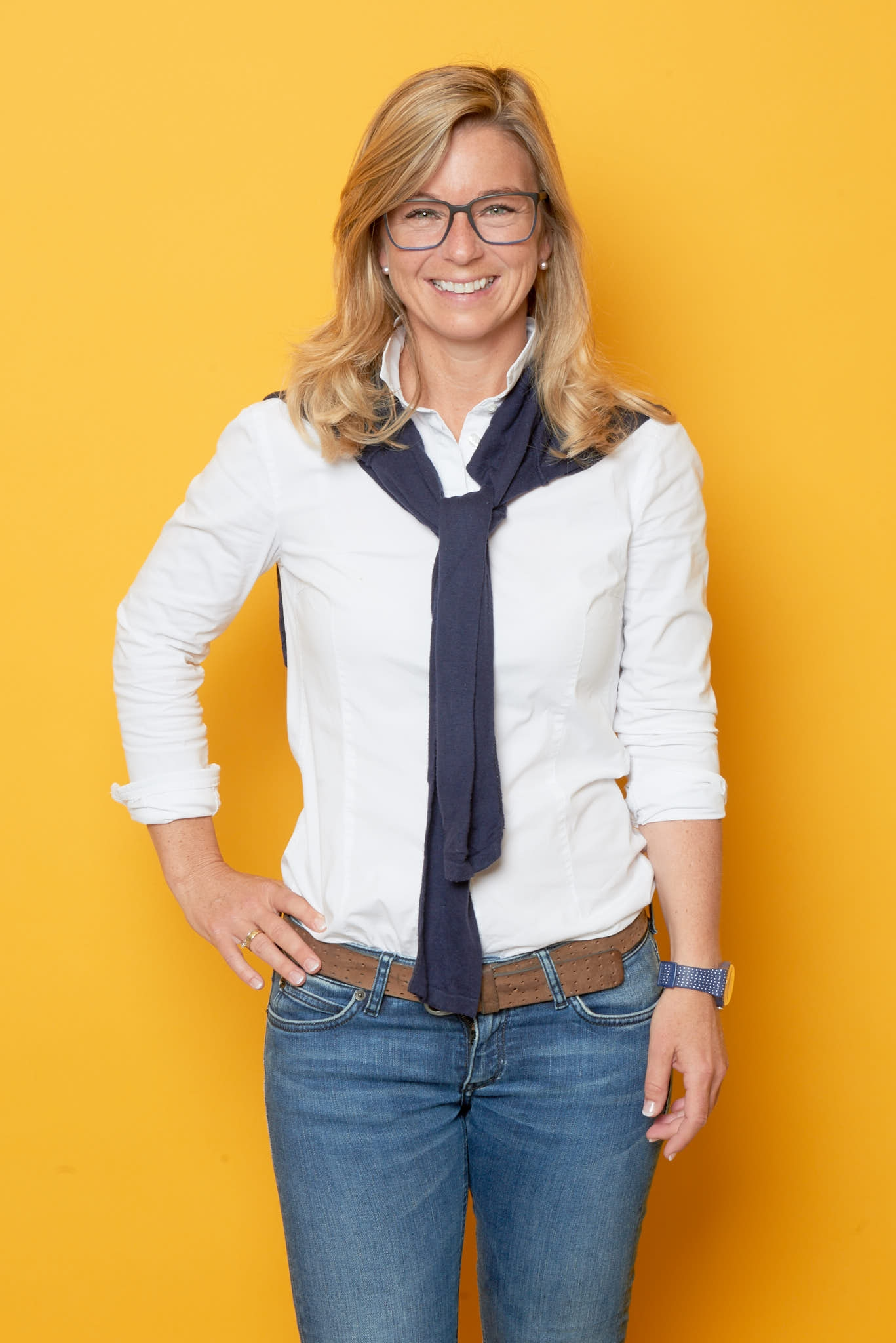 Mag. Anja Aigner