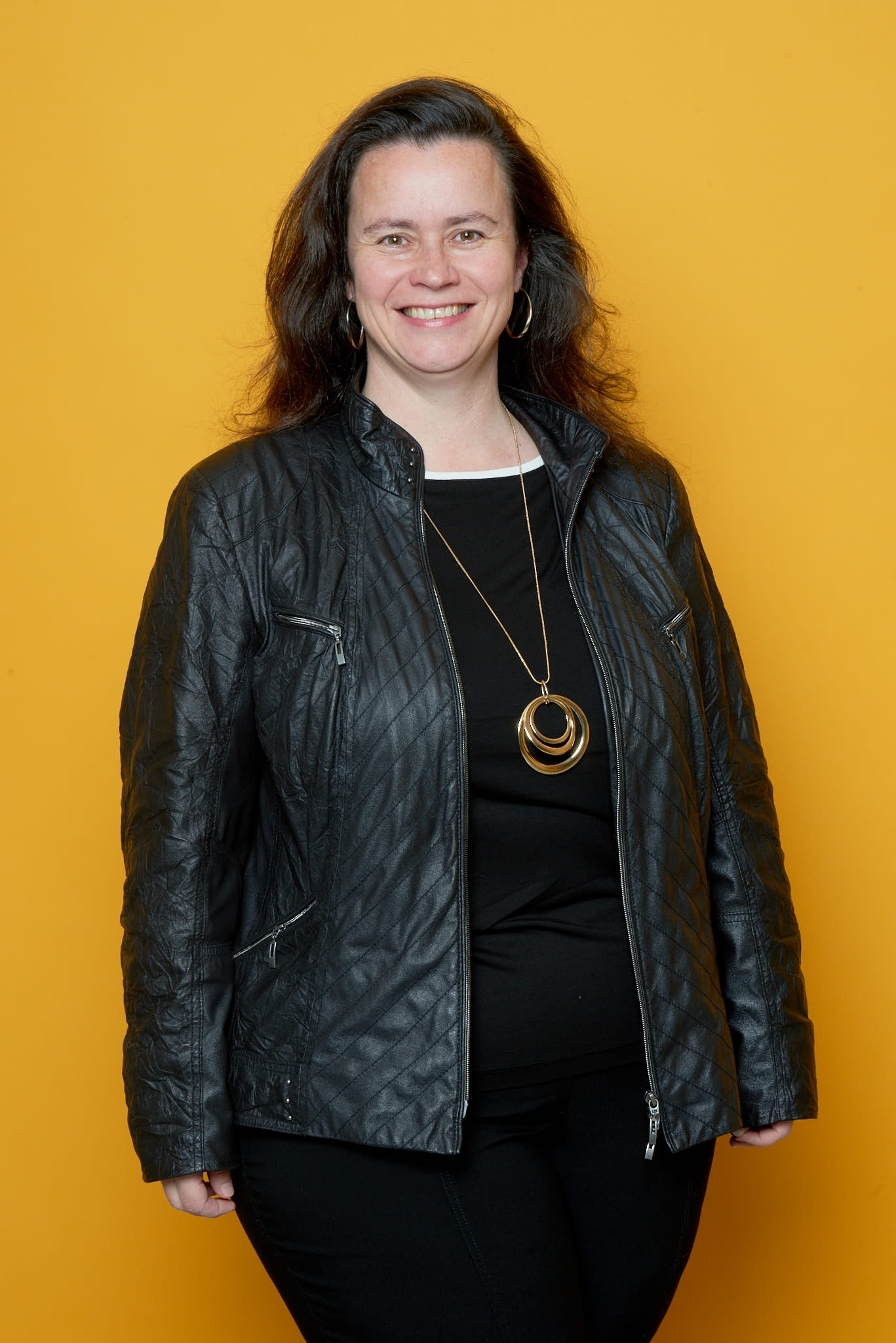 Mag. Brigitte Gugl