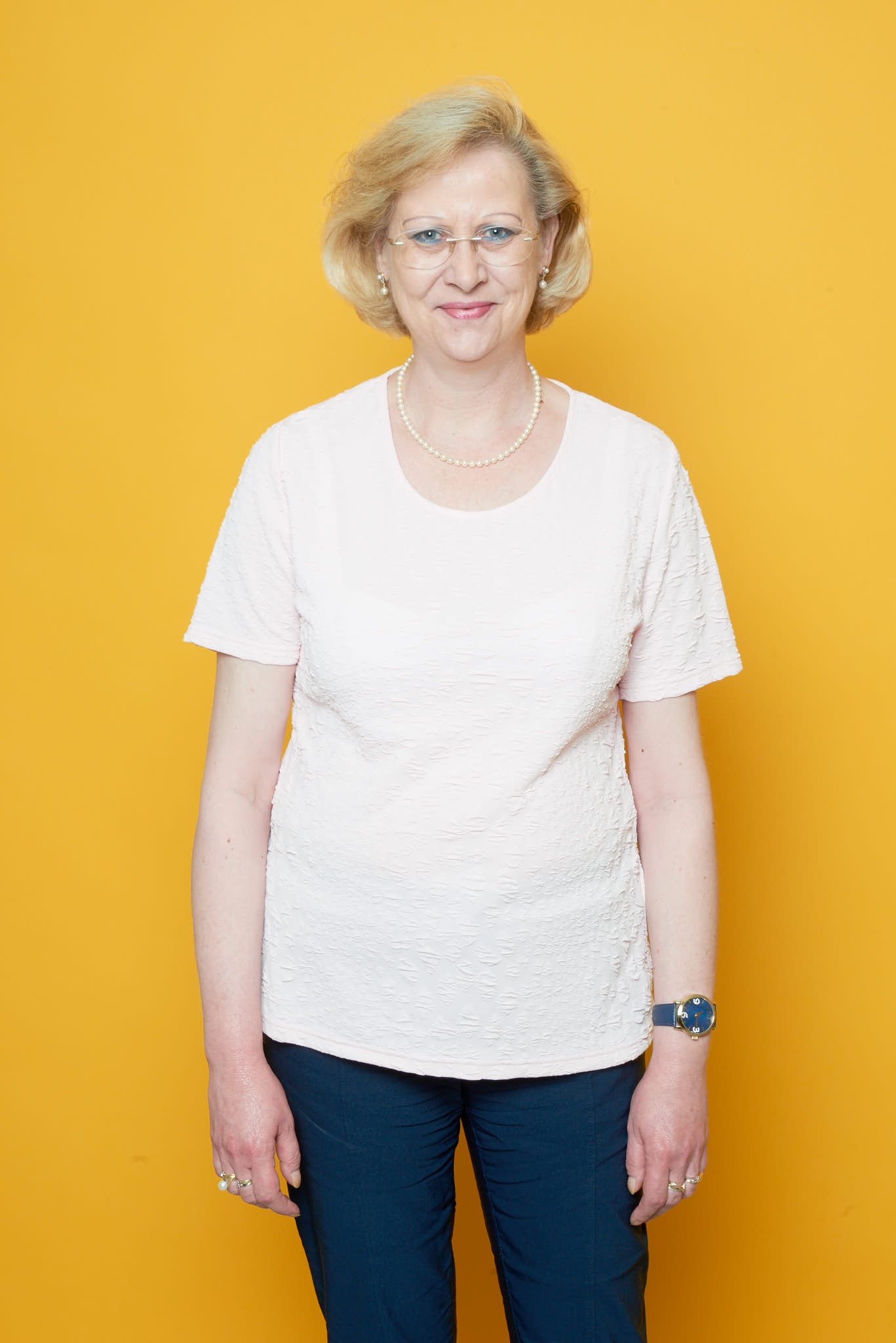 Mag. Ulrike Eder