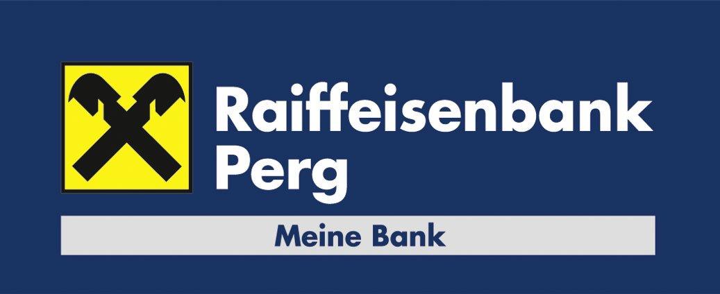 Raiffeisenbank Perg