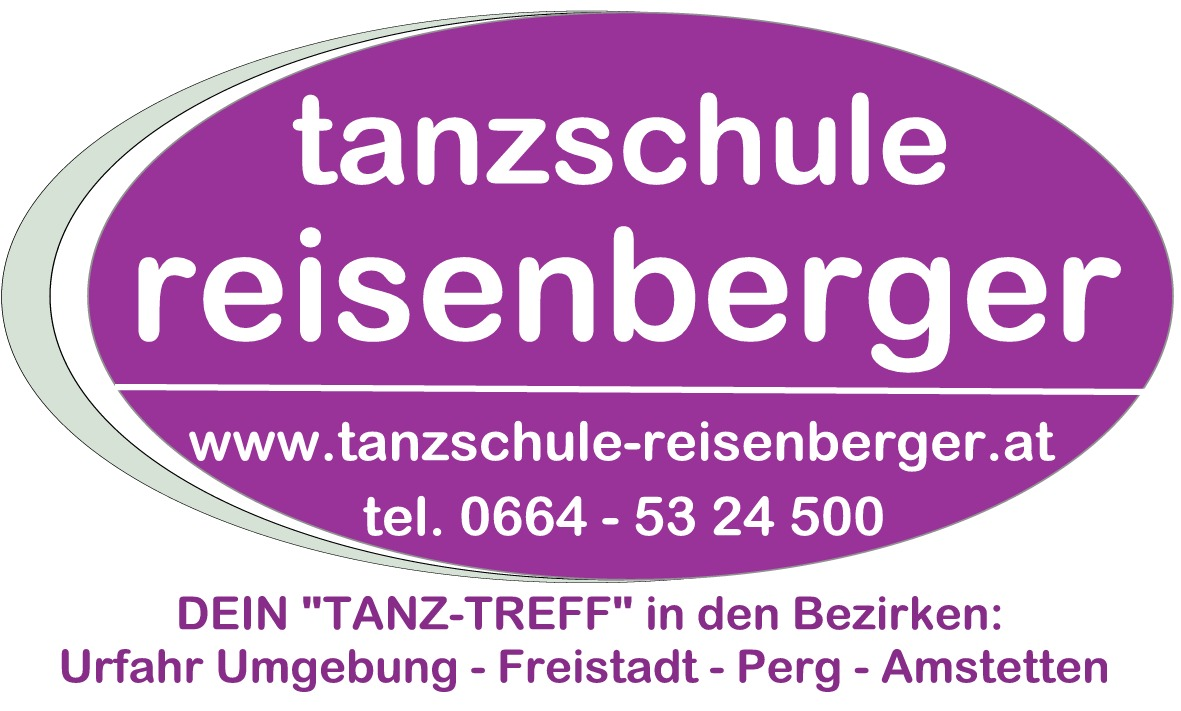 Tanzschule Reisenberger