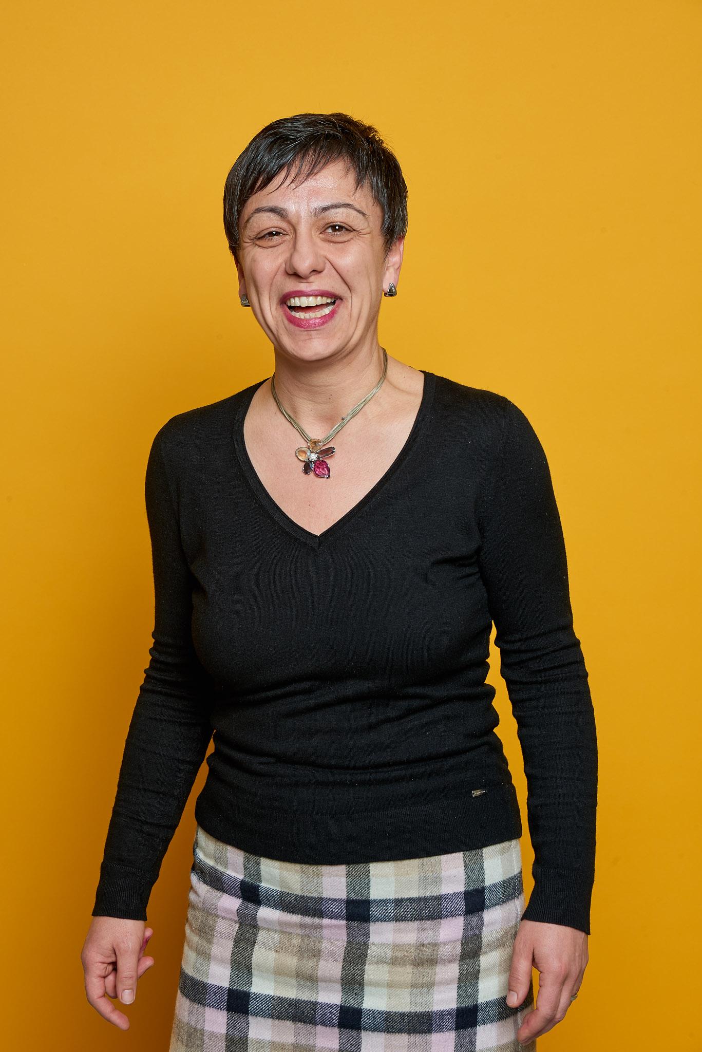 Mag. Iordanka Kretzschmar
