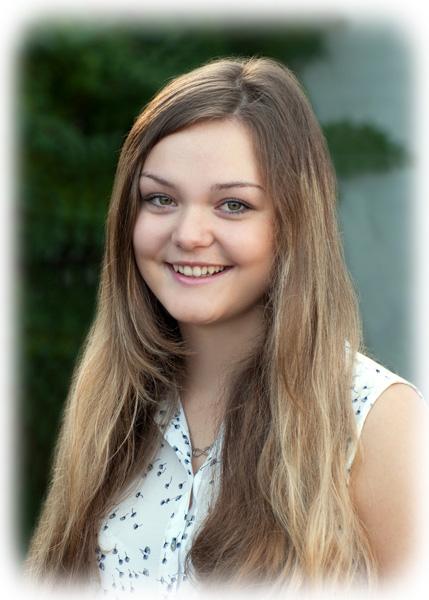 Laura Nenning | 3AK