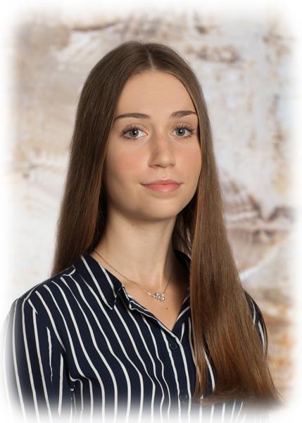 Nicole Brandl