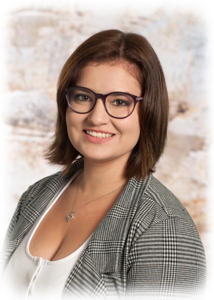 Maria Zemlanov