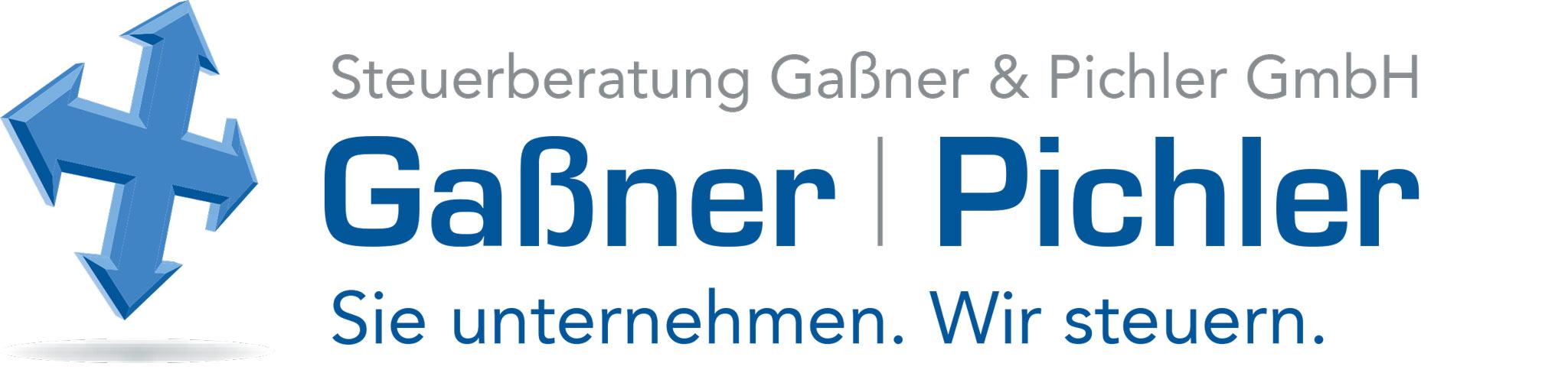 Gaßner Pichler Steuerberatung