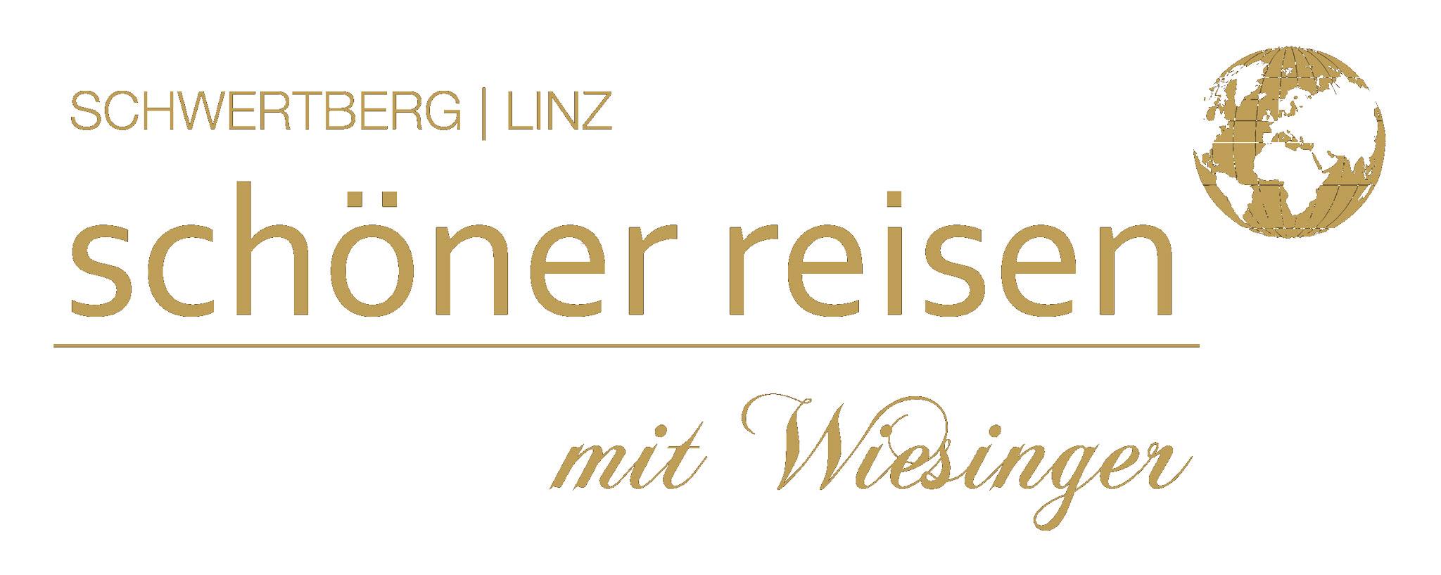 Schöner Reisen Wiesinger