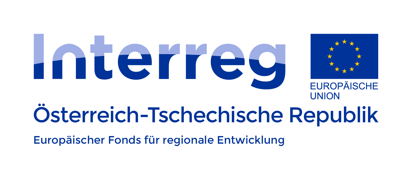Interreg Österreich-Tschechische Republik