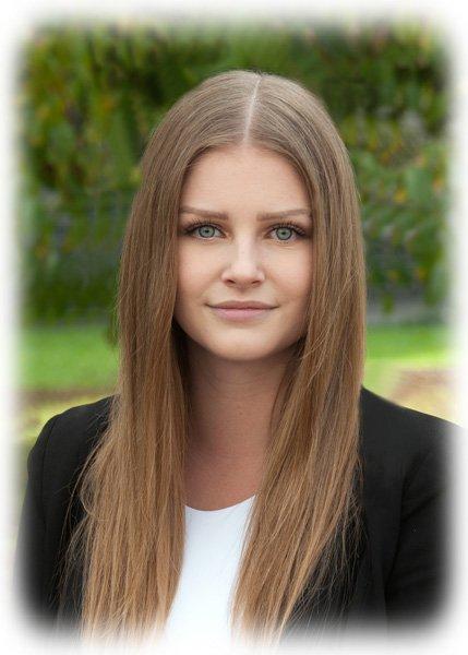 Sabrina Obereder   4MK