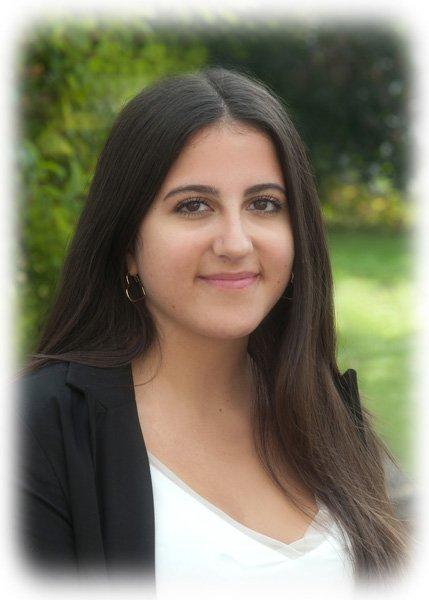 Elissa Brenner
