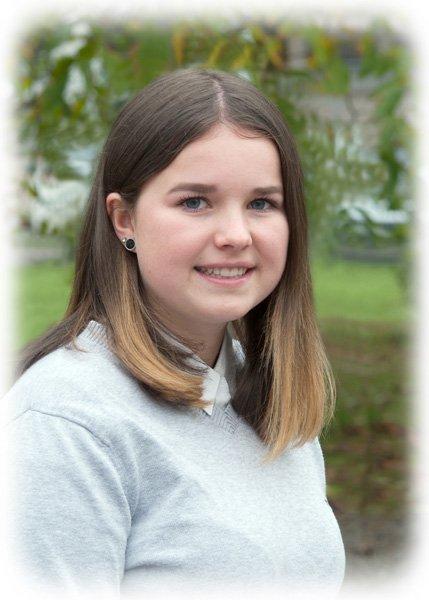Lisa Himmelbauer