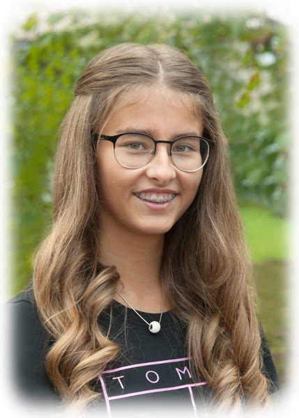 Vanessa Edtbauer